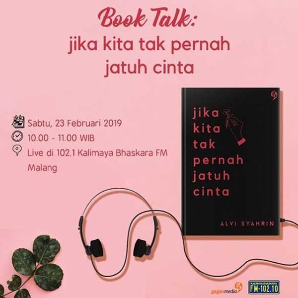book-talk-jika-kita-tak-pernah-jatuh-cinta1
