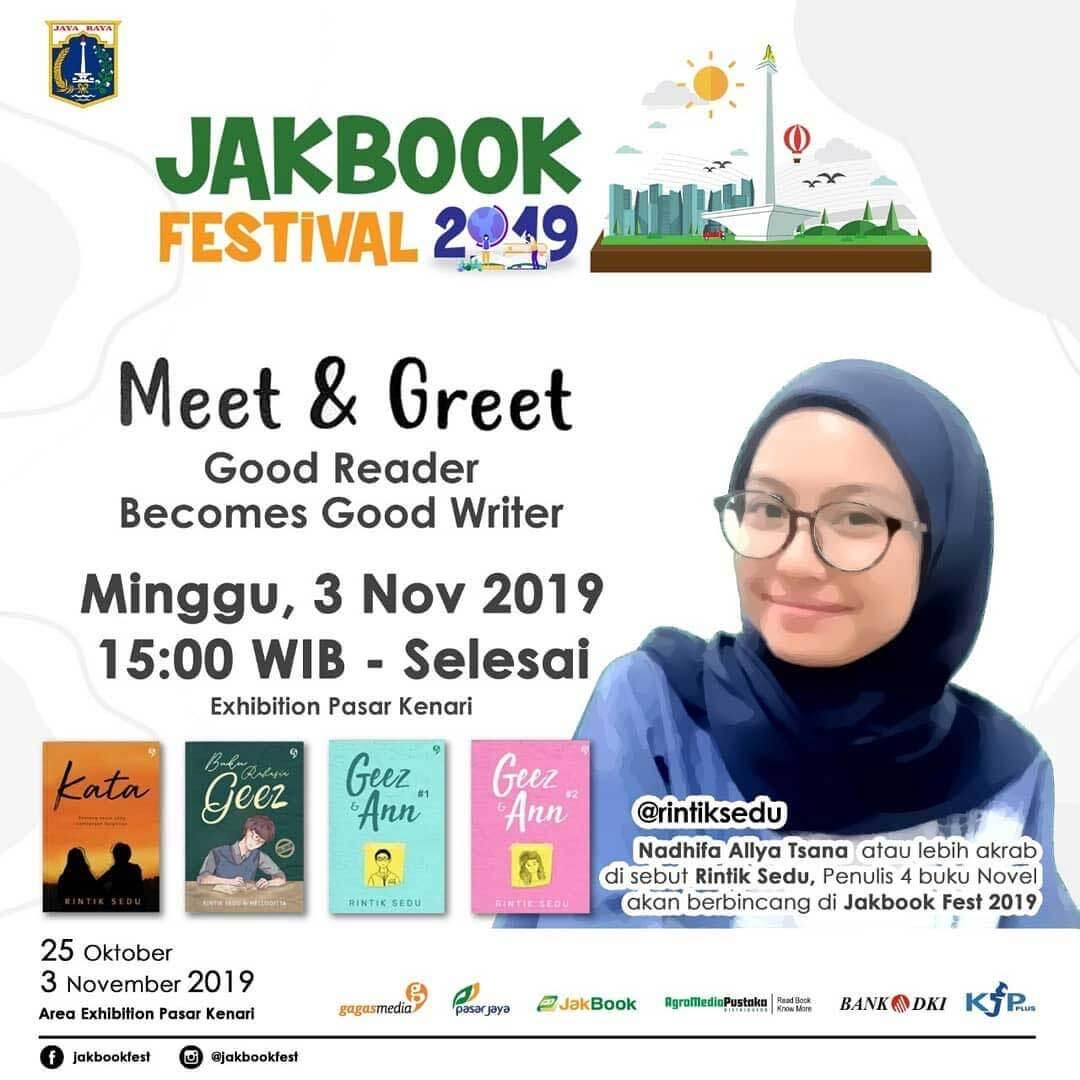 jakbook-2019