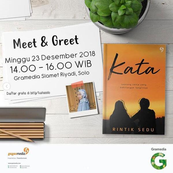 meet-and-greet-kata-di-solo