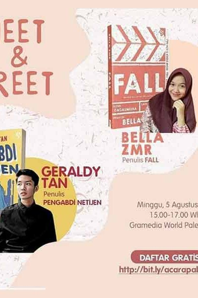meet_and_great_pengabdi_netizen_fall
