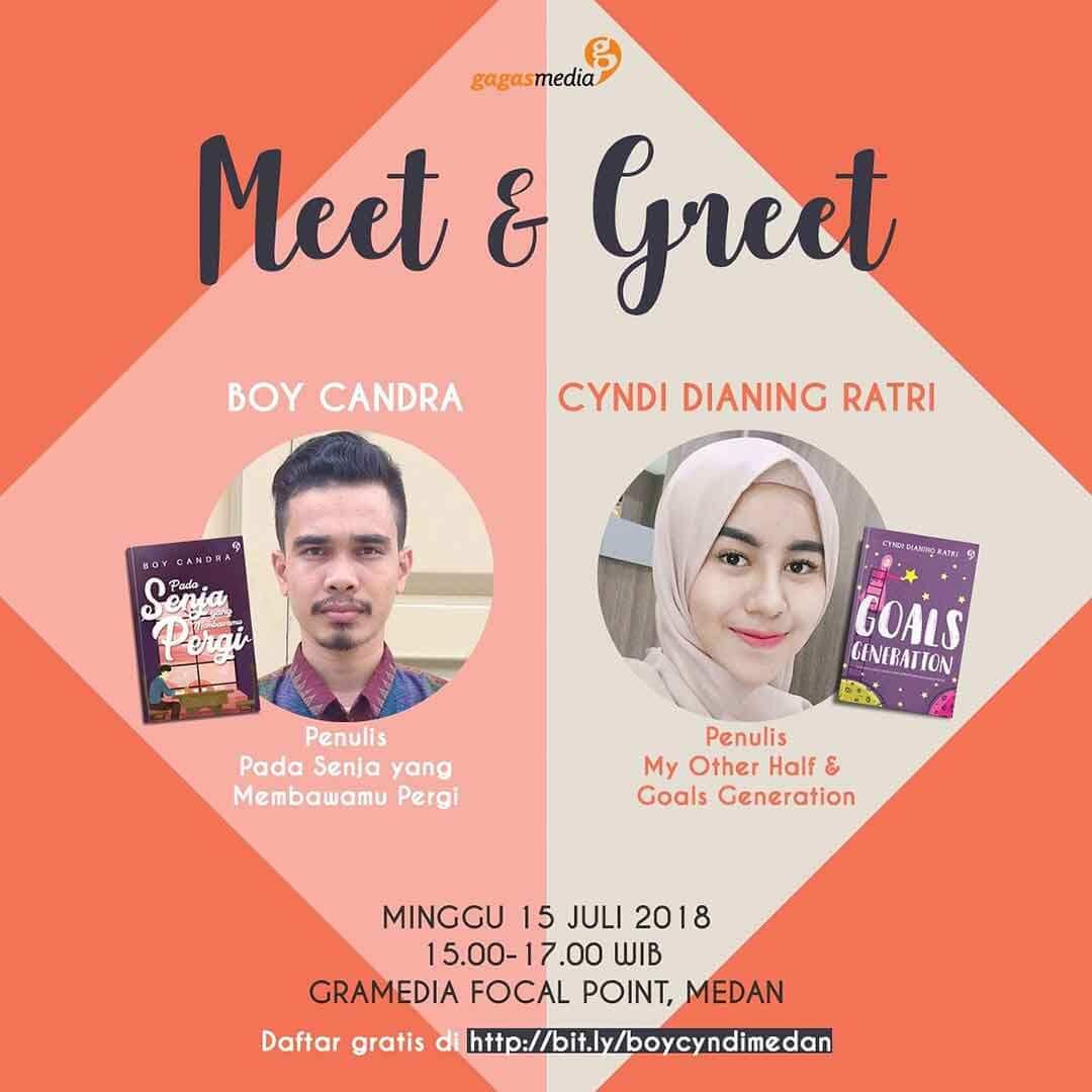 meet_and_greet_boy_candra