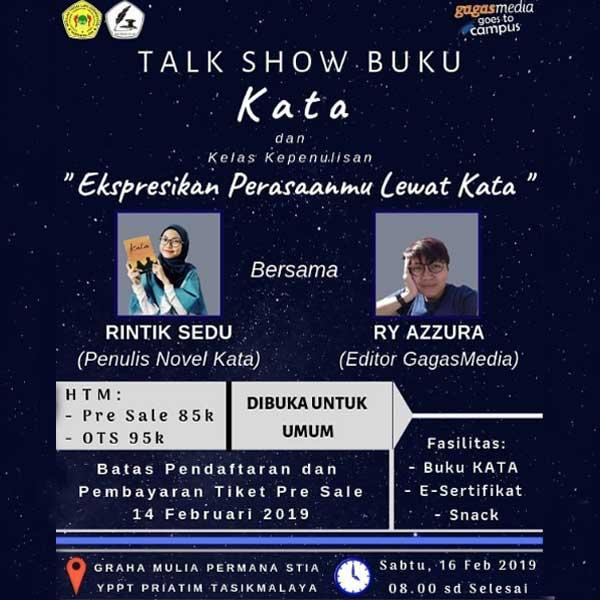 talk-show-buku-kata1