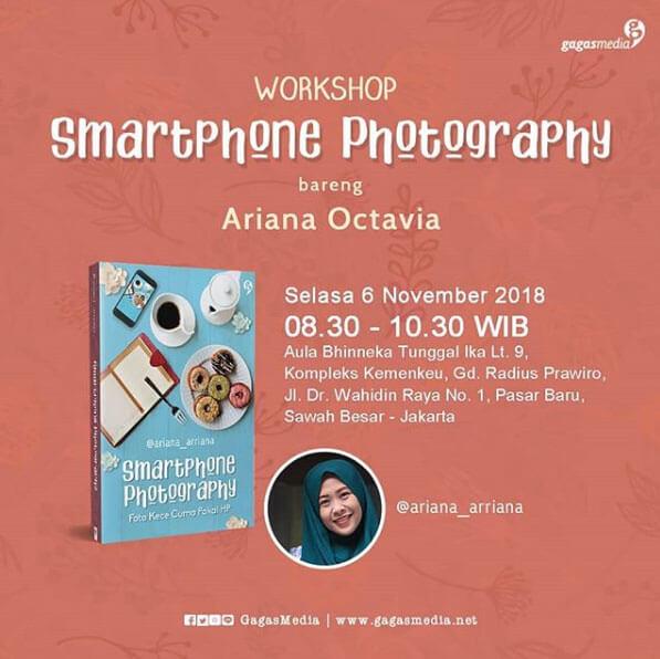 workshop-smartphone-photography-november2018