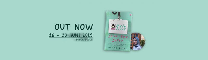 penjualan online hate first love you later
