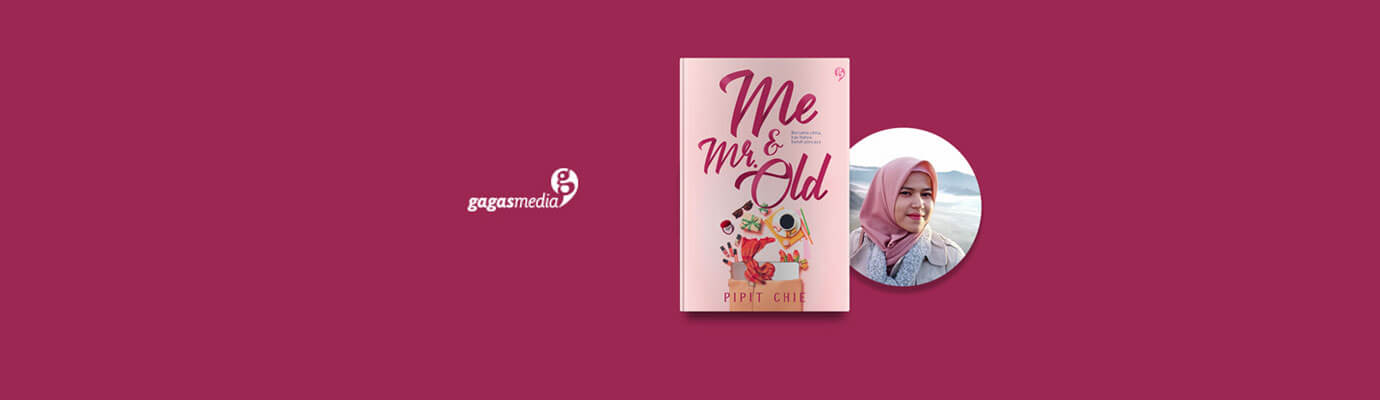 me and mr old review
