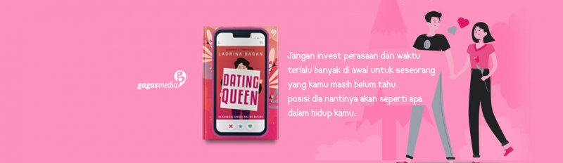 dating queen
